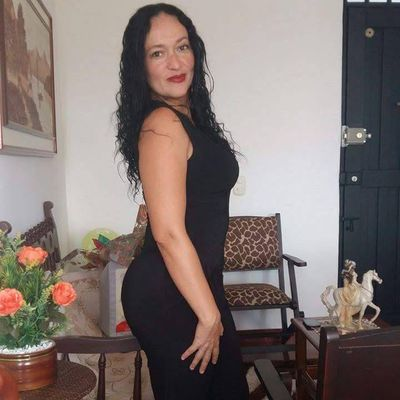 Asian Escort in Las Cruces New Mexico