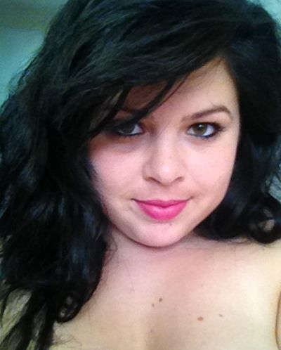 Kathryn Pena - Escort Girl from West Jordan Utah