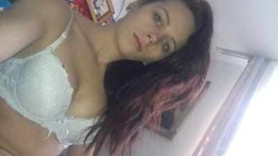 loveblueyes - Escort Girl from Washington District of Columbia