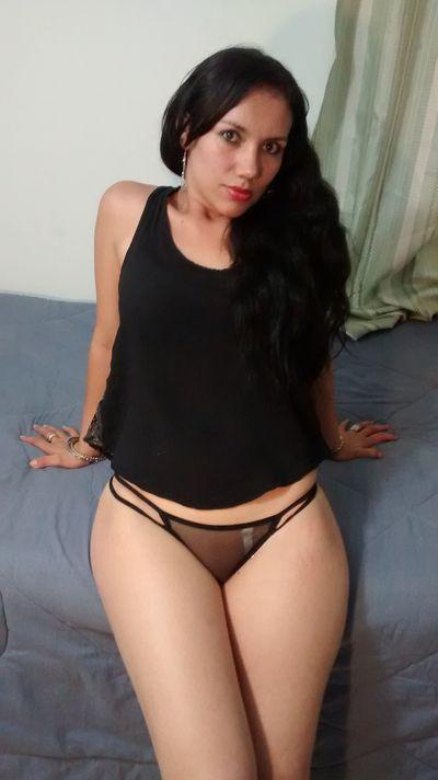 lucialabios - Escort Girl from Columbus Ohio