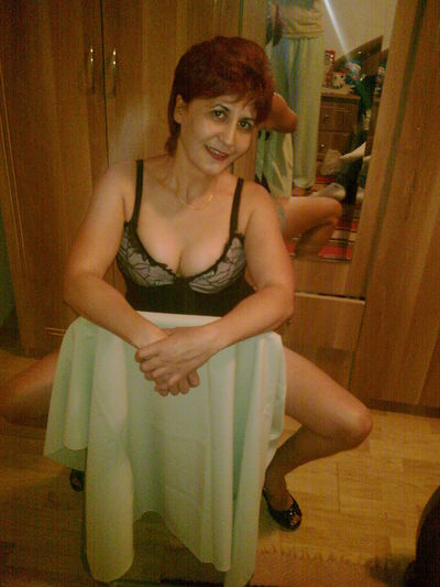 Incall Escort in Ontario California